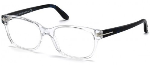 Tom Ford FT 5406 026 B