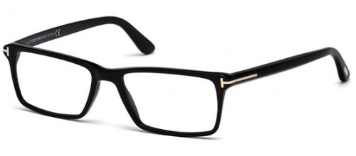 Tom Ford FT 5408 001