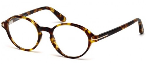 Tom Ford FT 5409 052