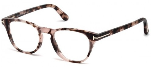 Tom Ford FT 5410 056 R