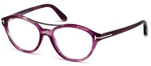 Tom Ford FT 5412 083 S