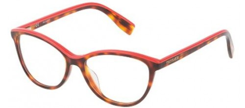 Trussardi VTR034 09AT