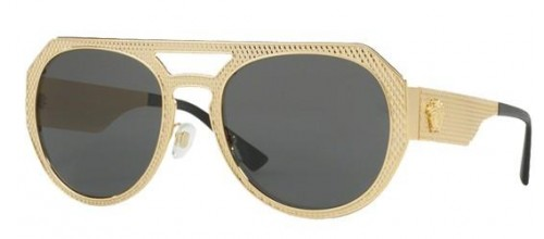 Versace METAL MESH VE 2175 1002/87