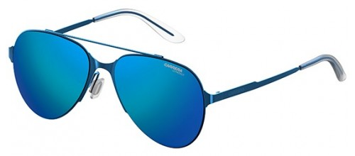 Carrera THE IMPEL CARRERA 113/S 1O9/Z0