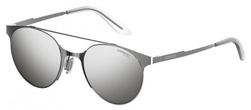 Carrera THE PACE CARRERA 115/S 010/SS