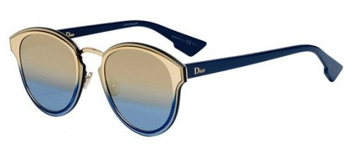 Christian Dior DIOR NIGHTFALL LKS/X5