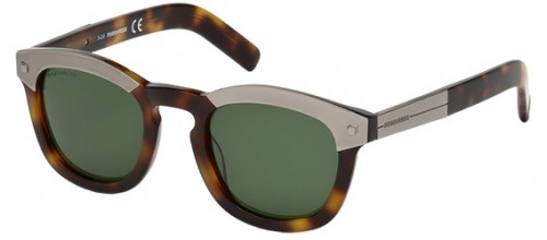 Dsquared2  SAINT DQ 0248 56N B