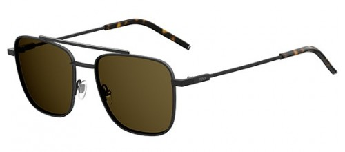 Fendi FENDI AIR FF M0008/S 003/70