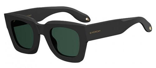 Givenchy GV 7061/S 807/QT