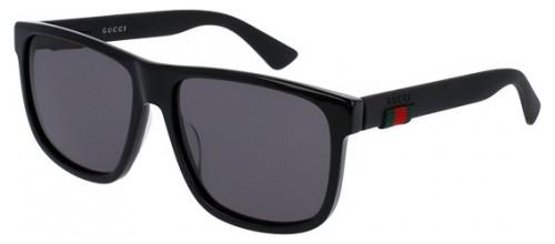 Очки Gucci купить мужские и женские солнцезащитные очки Гуччи ... 62442865f233b