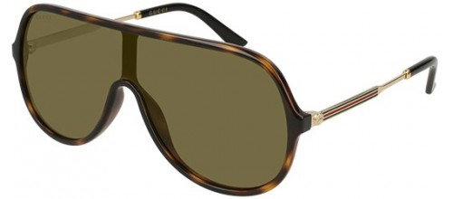 Gucci GG0199S 003 BY