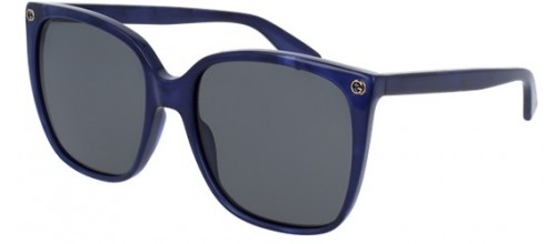 Gucci GG0022S 005 N