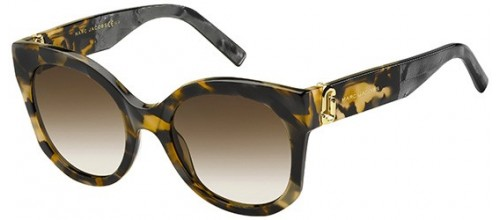 Marc Jacobs MARC 247/S 086/HA A