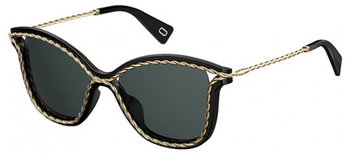 Marc Jacobs MARC 160/S 807/IR G