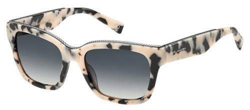 Marc Jacobs MARC 163/S HT8/9O