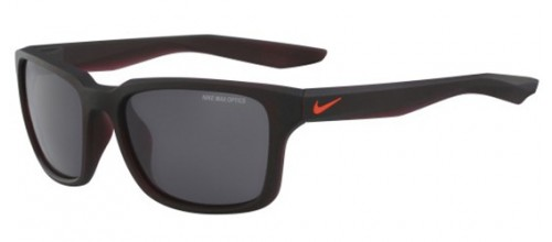 Nike NIKE ESSENTIAL SPREE EV1005 600 E