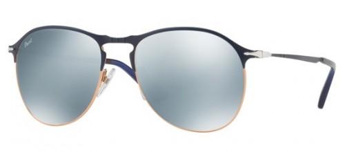 Очки Persol купить мужские и женские солнцезащитные очки Персол ... 799e643f4292a