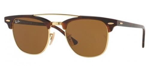 Ray-Ban  RB 3816 990/33 A