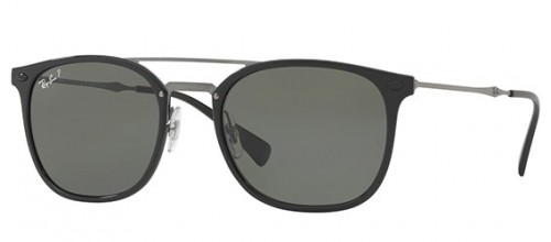 Ray-Ban  LIGHT RAY RB 4286 601/9A