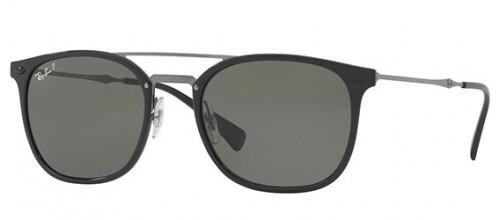 Очки Ray Ban, купить мужские и женские солнцезащитные очки Рей Бан ... e2d90d806de4