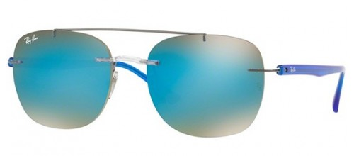 Ray-Ban  LIGHTRAY RB 4280 6289/B7 A