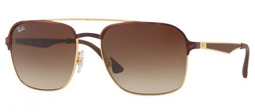 Ray-Ban  RB 3570 9008/13 A