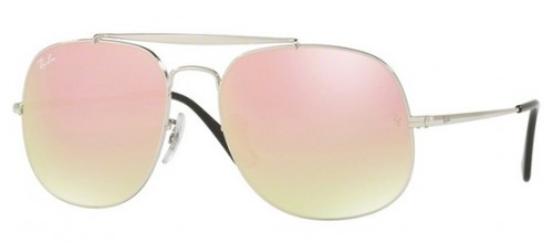 Ray-Ban  THE GENERAL RB 3561 003/7O