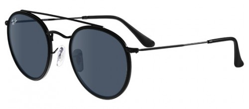 Ray-Ban  DOUBLE BRIDGE RB 3647N 002/R5