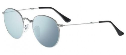 Ray-Ban  ROUND RB 3532 FOLDING 003/30