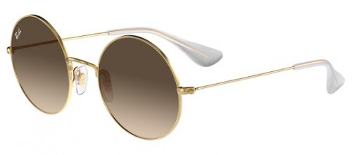Ray-Ban  THE JA-JO RB 3592 001/13