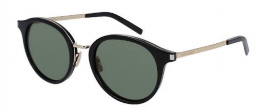 Saint Laurent SL 57 007
