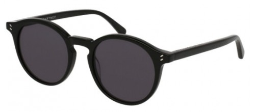 Stella McCartney SC0069S 001 A