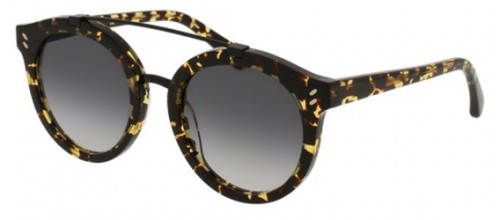 Stella McCartney SC0054S 003 AB