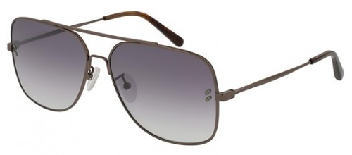 Stella McCartney SC0055S 002 AH
