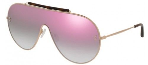 Stella McCartney SC0056S 004 AE