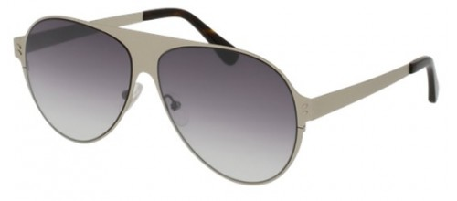 Stella McCartney SC0057S 003 AD