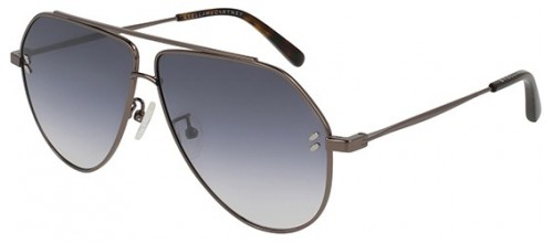 Stella McCartney SC0063S 001 CS