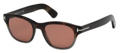 Tom Ford O'KEEFE FT 0530 56S