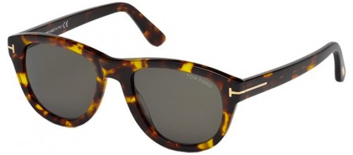 Tom Ford BENEDICT FT 0520 52N H