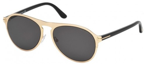 Tom Ford BRADBURY FT 0525 28A A