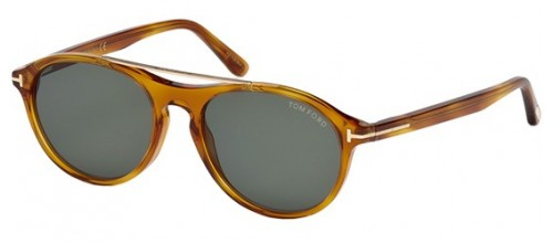Tom Ford CAMERON-02 FT 0556 53N B