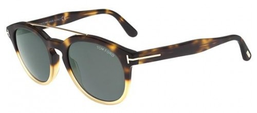 Tom Ford NEWMAN FT 0515 56N C