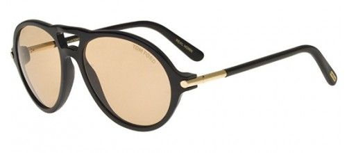 Tom Ford TOM N.10 FT 0491-P 63E