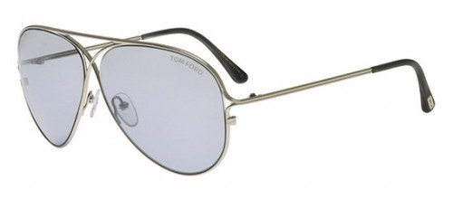 Tom Ford TOM N.4 FT 0488-P 14C A