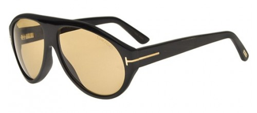 Tom Ford TOM N.8 FT 0490-P 63E