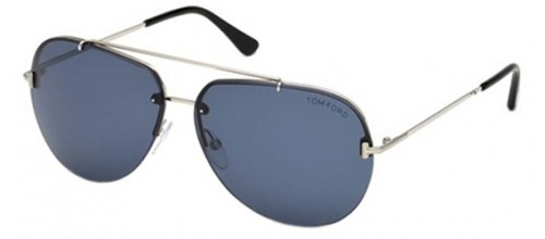 Tom Ford BRAD-02 FT 0584 16V