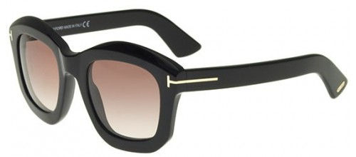 Tom Ford JULIA-02 FT 0582 01F G