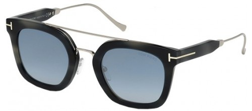 Tom Ford ALEX-02 FT 0541 56X