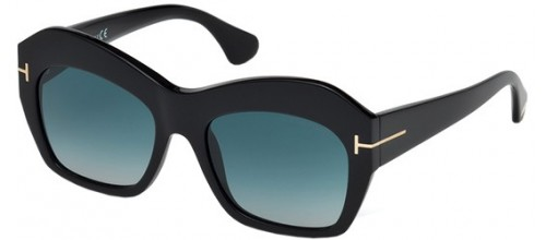 Tom Ford EMMANUELLE FT 0534 01W