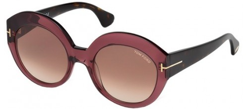 Tom Ford RACHEL FT 0533 71F C